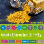 FB_korenky.png