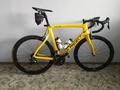 cyklo_IMG_20210228_172217.jpg