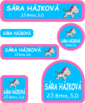 Velky_LabelMania_balicek.png