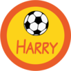 round sticker label.png