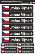 cyklosamolepky černé ČR.png
