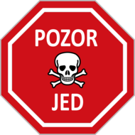 pozor_jed.png