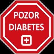 pozor_diabetes.png