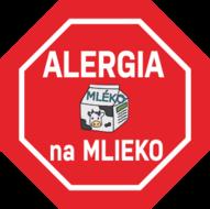 Alergia na mlieko.png