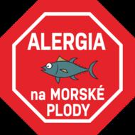 Alergia na morské plody.png