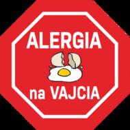 Alergia na vajcia.png
