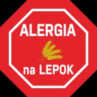 Alergie na lepok.png