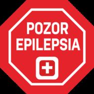 pozor epilepsia.png