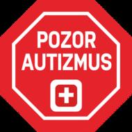 pozor autizmus.png